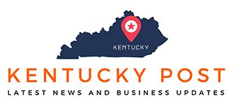 Kentucky Post