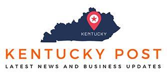 Kentucky Post